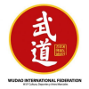 WUDAO INTERNATIONAL FEDERATION W.I.F